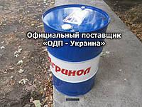 Масло Агринол И-12 Agrinol Гидравлическое оригинальное С ПЛОМБОЙ И ПАСПОРТОМ