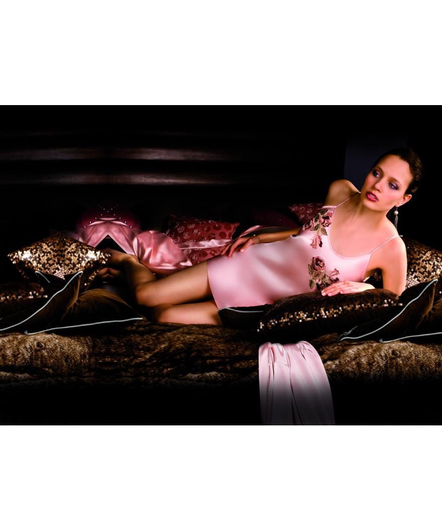 Жіноча нічна сорочка Welle ALIA