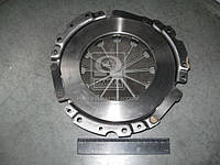 Корзина сцепления ВАЗ 2110, 2111, 2112 (АвтоВАЗ). 21120-160108582