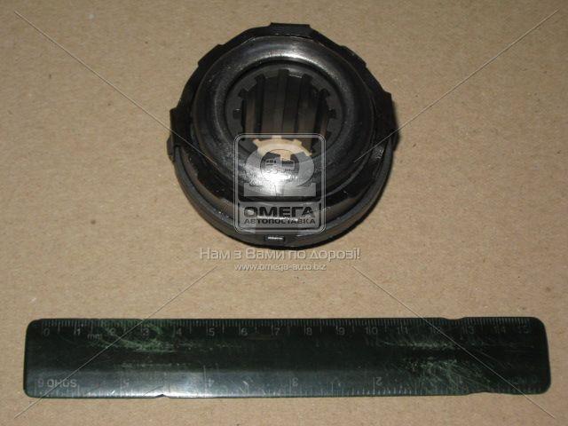 Муфта подшипника выжимного ВАЗ 2101-2107 в сб (Luk). 500 0319 30