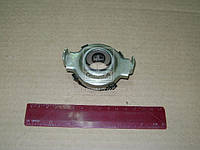 Муфта подшипника выжимного ВАЗ 2110 в сб (ТЗА). 2110-1601180