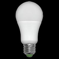 Светодиодная лампа GL 10, E27, 9W.