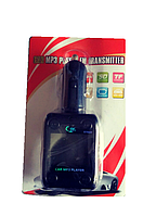 MP3 FM-модулятор ST702-D