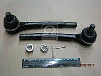 Наконечник тяги рулевой ВАЗ 2101 внутренний (кт. 2 шт.) (АвтоВАЗ). 21010-300323086