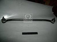 Тяга трапеции рулевой ВАЗ 2121 средняя (ВИС). 21210-341401000