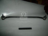 Тяга трапеции рулевой ВАЗ 2121, 21213, 21214 НИВА средняя (ВИС). 21210-341401000