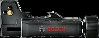 Держатель для приёмников Bosch LR1 и LR2 1608M0070F