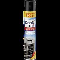 Средство для чистки духовок и гриля Denkmit, 500 мл
