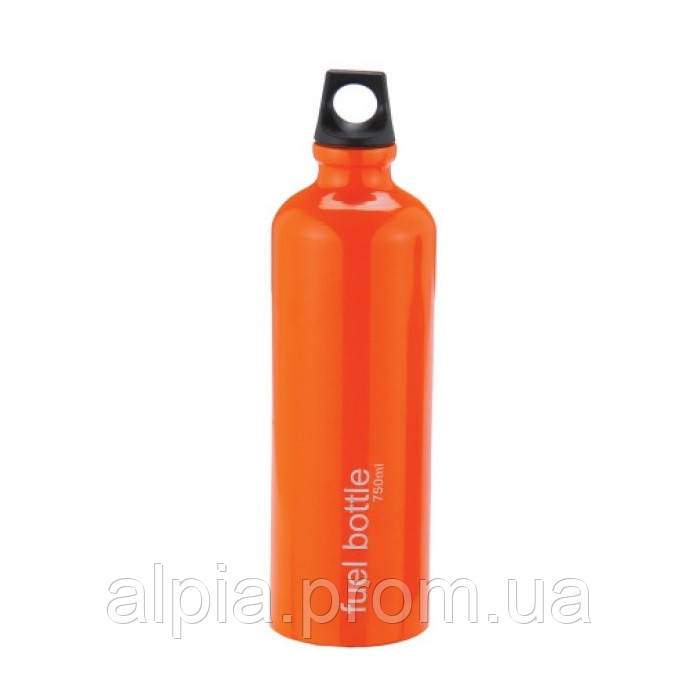 Фляга для топлива Tramp TRG-025 0.75 л