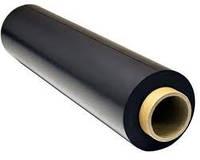 Магнитный винил без клеевого слоя (0,9 мм, рулон 620 мм х 15 м)