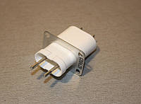 Проходные конденсаторы для магнетрона