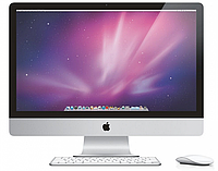 "Моноблок Apple iMac 27"" with Retina 5K display (MF886)"