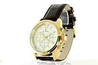 Мужские часы SLAVA 10154 *4183