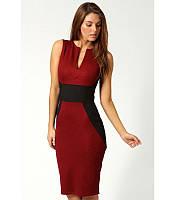 Женское платье Миледи S,M.L,XL