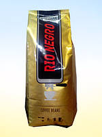 Кофе в зернах Rio Negro Professional 1 кг