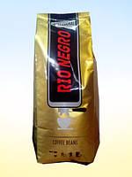 Кофе Rio Negro Professional Classic в зернах 1 кг