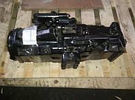 20950225/20/950225 гидронасос новый оригинал двойной A20VO60DFR110R для погрузчика JCB