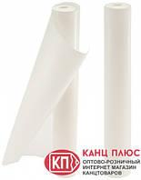 Калька бумажная (420/40) (40г / м) арт. КБ-4093