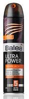 Лак для волос Balea 400 мл.