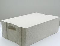 Газоблок Omni-Block 500 паз-гребень UDK  400х200х600, фото 1