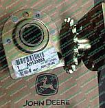 Втулка A25915 SLEEVE, BEARING John Deere bushing корпус подшипника а25915, фото 7