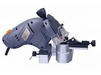 Точильный станок для заточки цепей Энергомаш ТС-60016
