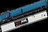 Уровень цифровой Bosch DNM 60 L Professional 0601014000