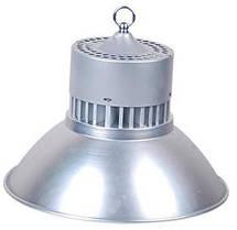 Светильники промышленные IP44