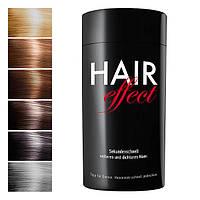 Фибра для маскировки лысины Hair Effect