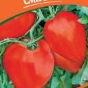 Томат Волове серце червоний 0,2г (Смачний)