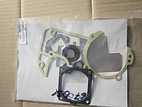 Набор прокладок с сальниками WINZOR для бензопилы ST MS 660