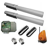 Комплект приводов Doorhan SW-5000 (Swing)