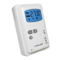 Термостат для фанкойлов FC100