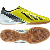 d90c72cf846d Детские футбольные бутсы Adidas в Украине. Сравнить цены, купить ...