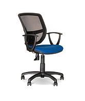 Офисное поворотное кресло Бетта GTP