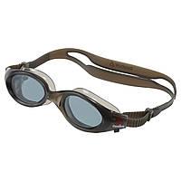 Очки для плавания reebok os swim u train goggle (Артикул: AO2300)
