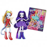 Оригинал. Кукла My Little Pony Hasbro A3995a