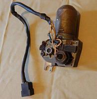 Моторедуктор дворника задний ВАЗ 2108 2109 2113 2114 Таврия ЗАЗ 1102 моторчик электродвигатель двигатель бу