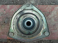 Опора верхняя переднего амортизатора ВАЗ 2108 2109 21099 2113 2114 2115 опорный подшипник бу
