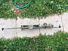 Рейка рулевая ВАЗ 2108 2109 21099 2113 2114 2115 рулевой механизм отл сост бу