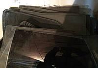 Стекло опускное в дверь заднее правое ВАЗ 2109 21099 2114 2115 бу