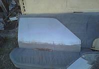 Стекло опускное водительское ВАЗ 2108 2113 левое бу