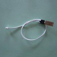 Термистор Ricoh 1035 AW01-0052, фото 1
