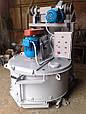Мобильная бетоносмесительная установка МБСУ-8С KARMEL, фото 2