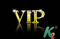 Создание бренда и управление репутацией (VIP пакет)