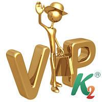 Реклама в социальных сетях (VIP)
