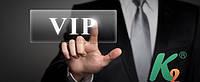 SEO-оптимизация сайта (VIP)