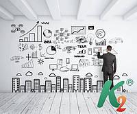 SEO-оптимизация сайта (Бизнес)