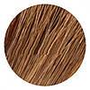 5.64 светлый коричневый красный медный Indola Zero Amm Краска для волос Без Аммиака 60 мл.