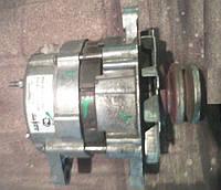 Генератор ЗМЗ 402 двигатель 55 60 65 ампер ГАЗ Волга 2401 2410 3102 31029 3110 бу